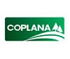 Coplana
